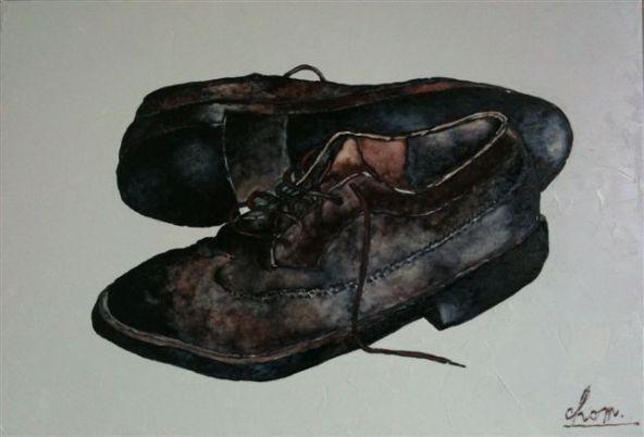 chom_quality-shoe2