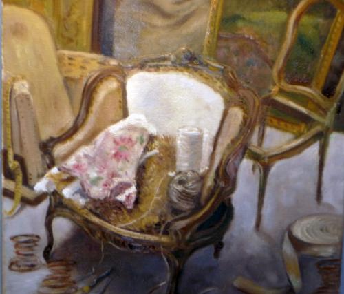 fauteuil-atelier1-701x600