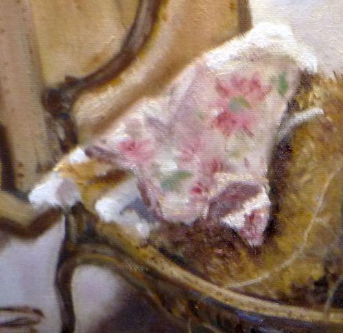 fauteuil-atelier_detail_1