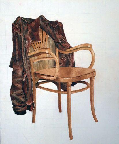 fauteuil_1