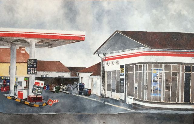 gas station_1